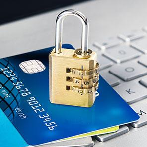 kreditkartenbetrug wie geht das